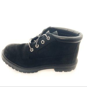 Timberland Nellie Waterproof Chukka Ankle Boot 6